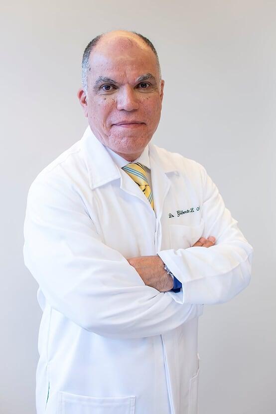Cardiologista Porto Alegre